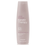 ALFAPARF Lisse Desing Keratin Therapy Maintenance Conditioner