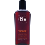 АMERICAN CREW Power Cleanser Style Remover
