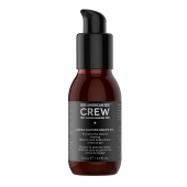 АMERICAN CREW Ultra Gliding Shave Oil