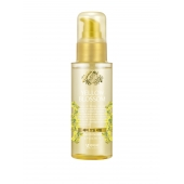 DAENG GI MEO RI YELLOW BLOSSOM Hair Oil Serum