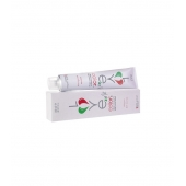 DOTT SOLARI Love Me Color Hair Color Cream