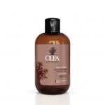 DOTT SOLARI OLEA Shampoo Baobab Oil And Linseed Oil