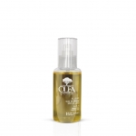 DOTT SOLARI OLEA Elisir Argan Oil And Linseed Oil