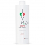 DOTT SOLAR LOVE ME COLOR Hydra Shampoo