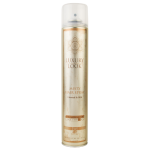 GREEN LIGHT LUXURY Misty Hair Spray