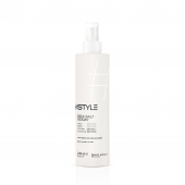 DOTT SOLARI STYLE WHITE LINE Sea Salt Spray