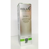 GREEN LIGHT RELIVE Restitutive And Energy Gel Lotion Restores Капли против выпадения волос