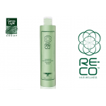 GREEN LIGHT RE-CO Hair Wellness Shampoo Restructuring Реконструирующий шампунь