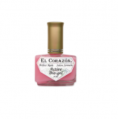 EL CORAZON ACTIVE BIO-GEL №423