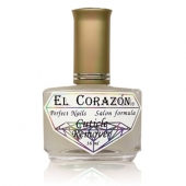 EL CORAZON Cuticle Remover №409
