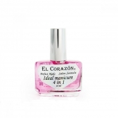 EL CORAZON Ideal Manicure 4 in 1 №427