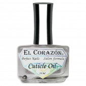 EL CORAZON Cuticle Oil №405