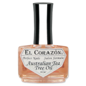 EL CORAZON Australian Tea Tree Oil №425