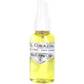 EL CORAZON Bali Spa Oil №428