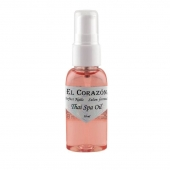 EL CORAZON Thai Spa Oil №428b