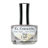 EL CORAZON Top Coat №402
