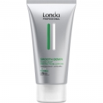 LONDA PROFESSIONAL Smooth Down