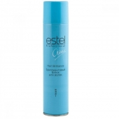 ESTEL AIREX Hair Brilliance