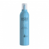 ESTEL AIREX Hair Mousse