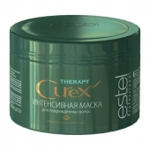 ESTEL CUREX THERAPY Маска интенсивная