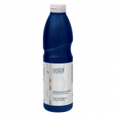 ESTEL DE LUXE Hair Shampoo Intensive Cleaning