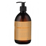 ID HAIR SOLUTIONS Conditioner №6