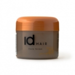 ID HAIR ORIGINAL Dusty Bronze Wax