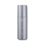 ID HAIR ELEMENTS Silver Weightless Leave In Conditioner