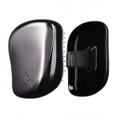 TANGLE TEEZER COMPACT STYLER Purple Расческа пурпурная