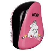 TANGLE TEEZER COMPACT STYLER Sheep Расческа овечка