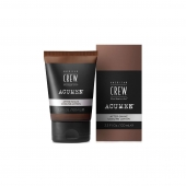 Лосьон после бритья American Crew Acumen After Shave Cooling Lotion