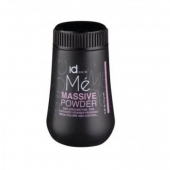 ID HAIR ME Massive Powder Пудра для объема