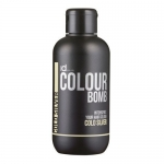 ID HAIR COLOUR BOMB Cold Silver