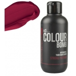 ID HAIR COLOUR BOMB Strong Paprika