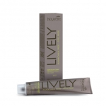 NOUVELLE LIVELY Hair Color