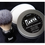 KEMON HAIR MANYA Shaving Pleasure Крем для бритья