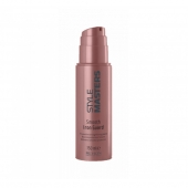 REVLON STYLE MASTERS Smooth Iron Guard Balm Разглаживающий бальзам