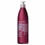 REVLON PRO YOU Nutritive Shampoo
