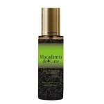 MACADAMIA DE LUXE Macadamia Oil Treatment Масло макадамии для волос и тела
