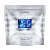MATRIX Light Master Lightening Powder Пудра обесцвечивающая